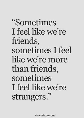 67 ideas quotes to live by friends relationships