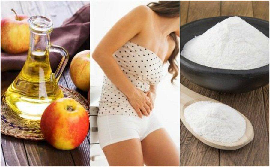 Cuatro Remedios Con Perejil Para Limpiar La Vejiga Y Vías Urinarias Remedios Para Infeccion Urinaria Urinarios Remedios Naturales