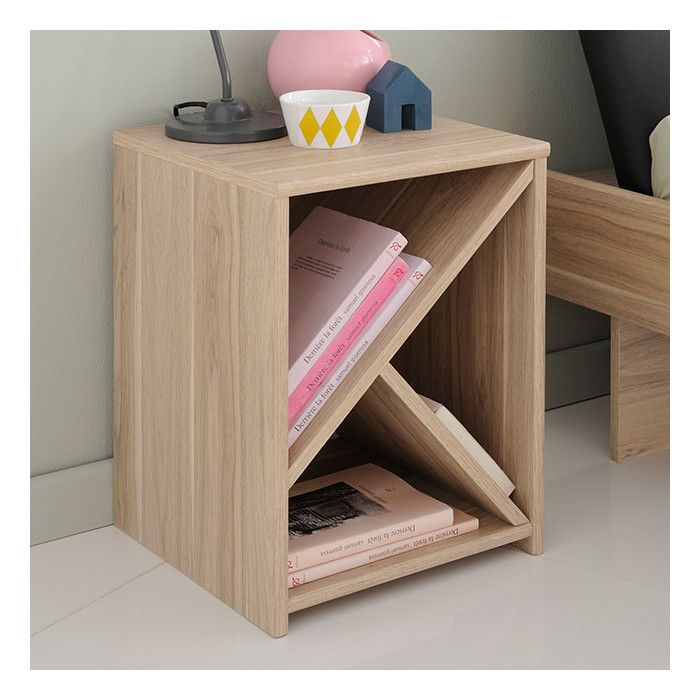 Best Look What I Found On Wayfair Nightstand Modern 640 x 480