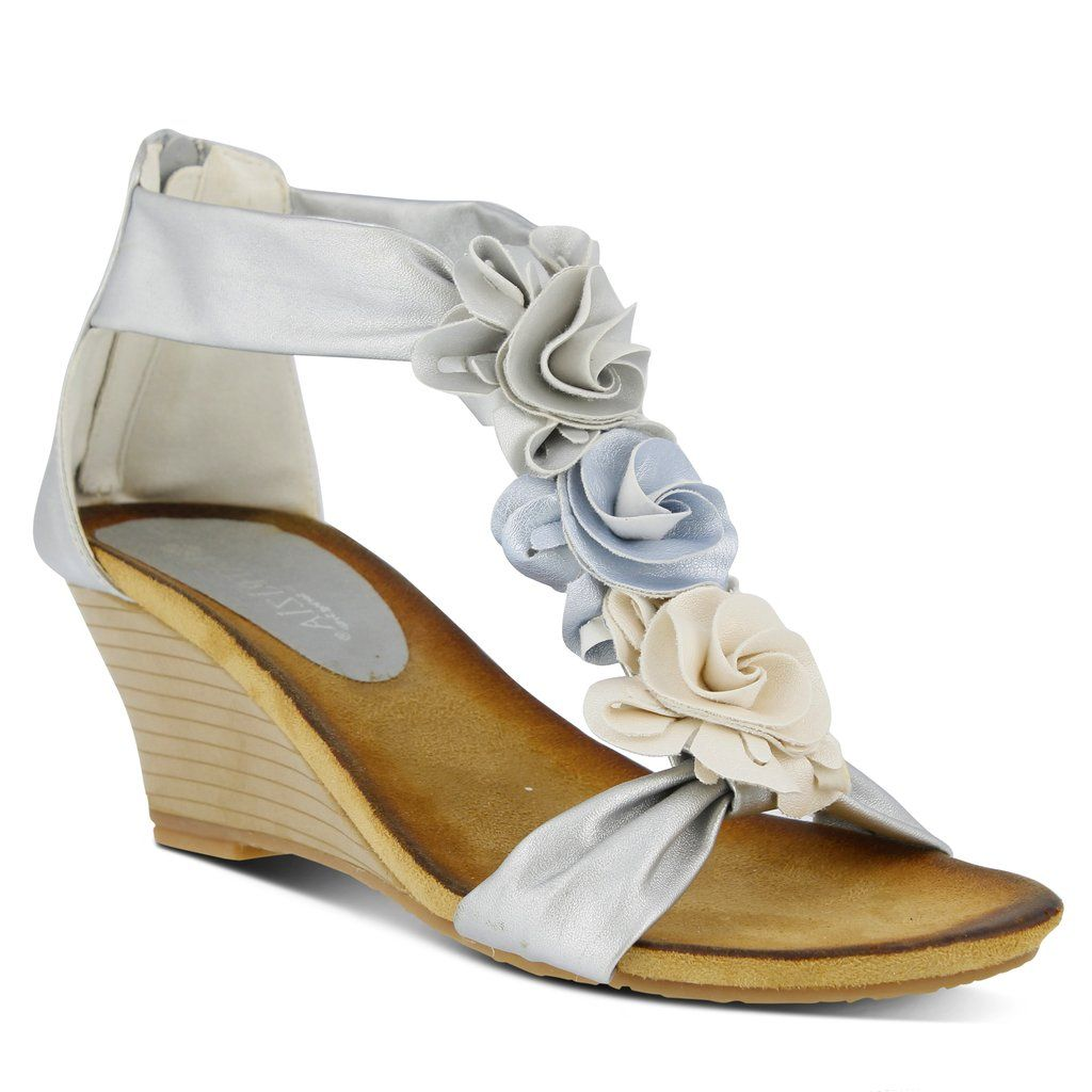 13+ Wedding wedge sandals uk info