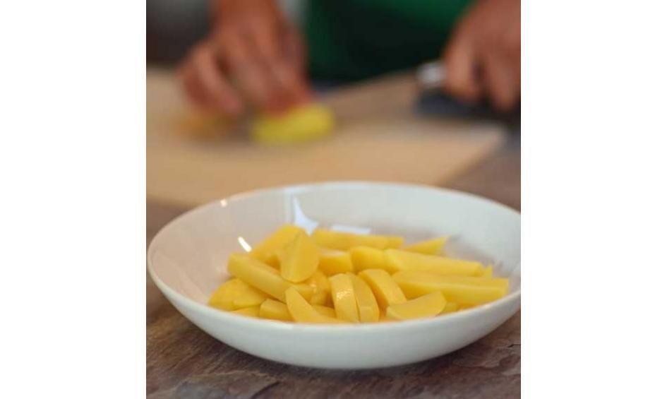 Pommes selber machen mit Ofen, Topf & Fritteuse #pommesselbermachenofen Pommes selber machen mit Ofen, Topf & Fritteuse | Chefkoch.de #pommesselbermachenofen Pommes selber machen mit Ofen, Topf & Fritteuse #pommesselbermachenofen Pommes selber machen mit Ofen, Topf & Fritteuse | Chefkoch.de #pommesselbermachenofen Pommes selber machen mit Ofen, Topf & Fritteuse #pommesselbermachenofen Pommes selber machen mit Ofen, Topf & Fritteuse | Chefkoch.de #pommesselbermachenofen Pommes selber machen mit O #pommesselbermachenofen