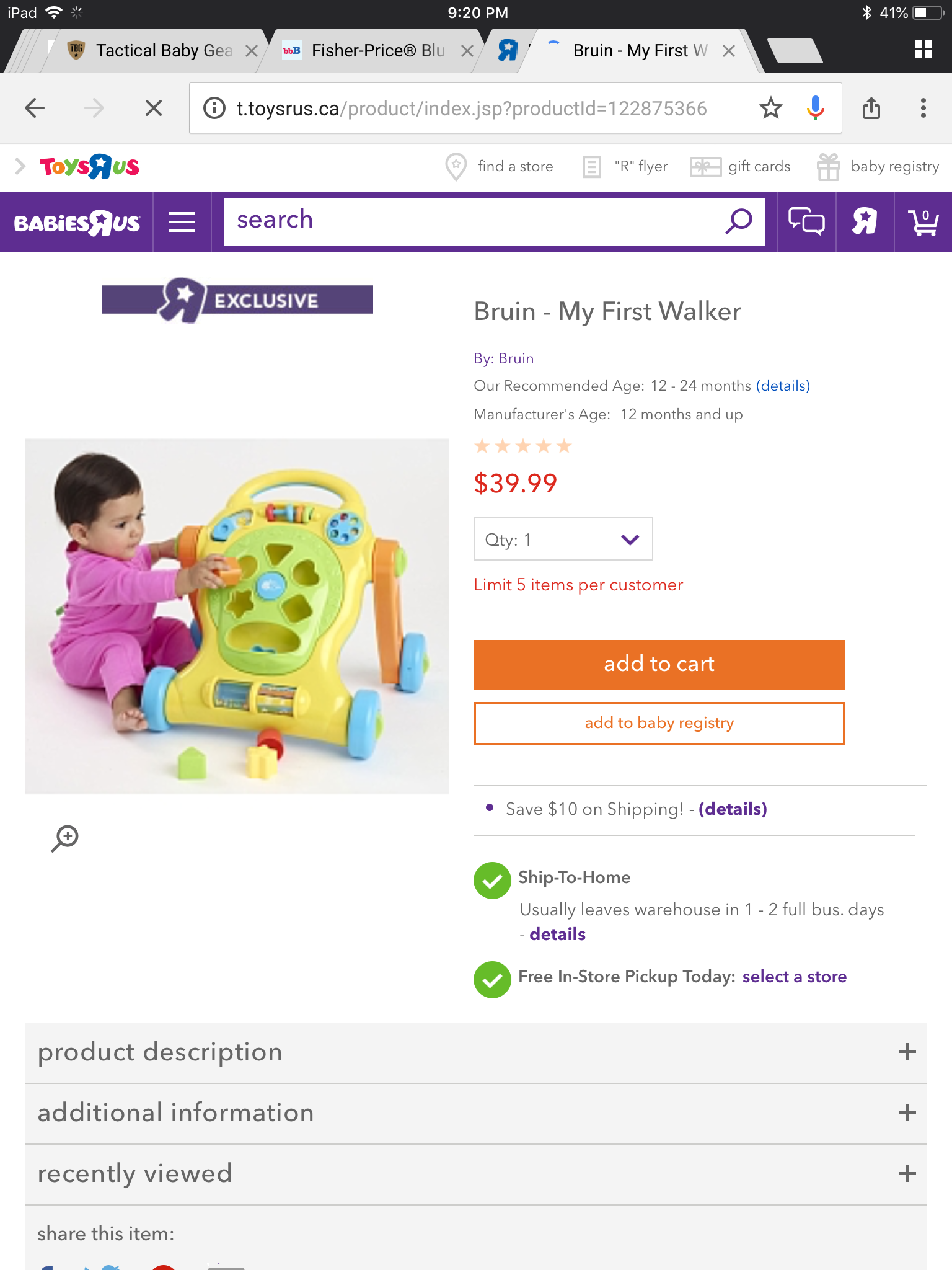 Pin by Jessi on Baby registry ideas Baby registry, First