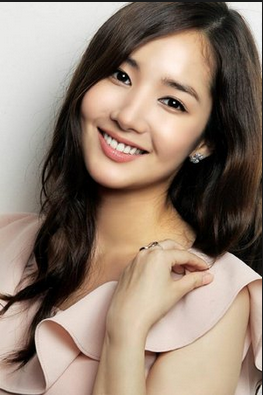 Biodata Park Min Young | Fakta menarik, Kim, Korean drama