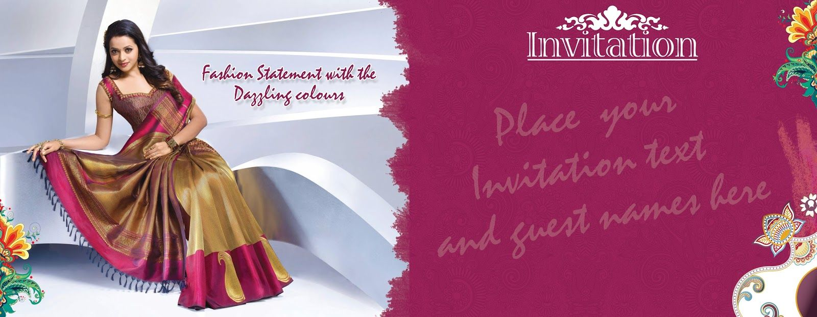 Image result for invitation card format for inauguration in boutique image result for invitation card format for inauguration in boutique hd stopboris Choice Image