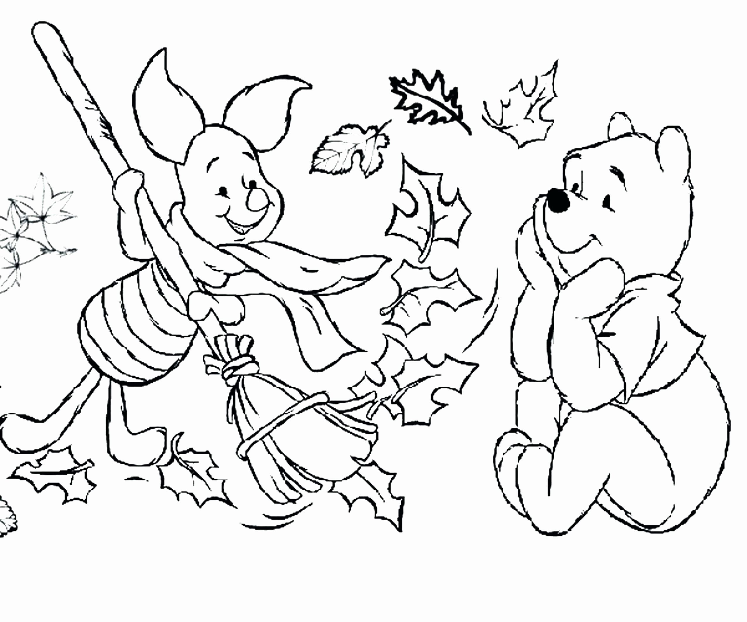 Hawaiian Shirt Coloring Page Best Of Hawaiian Coloring Page