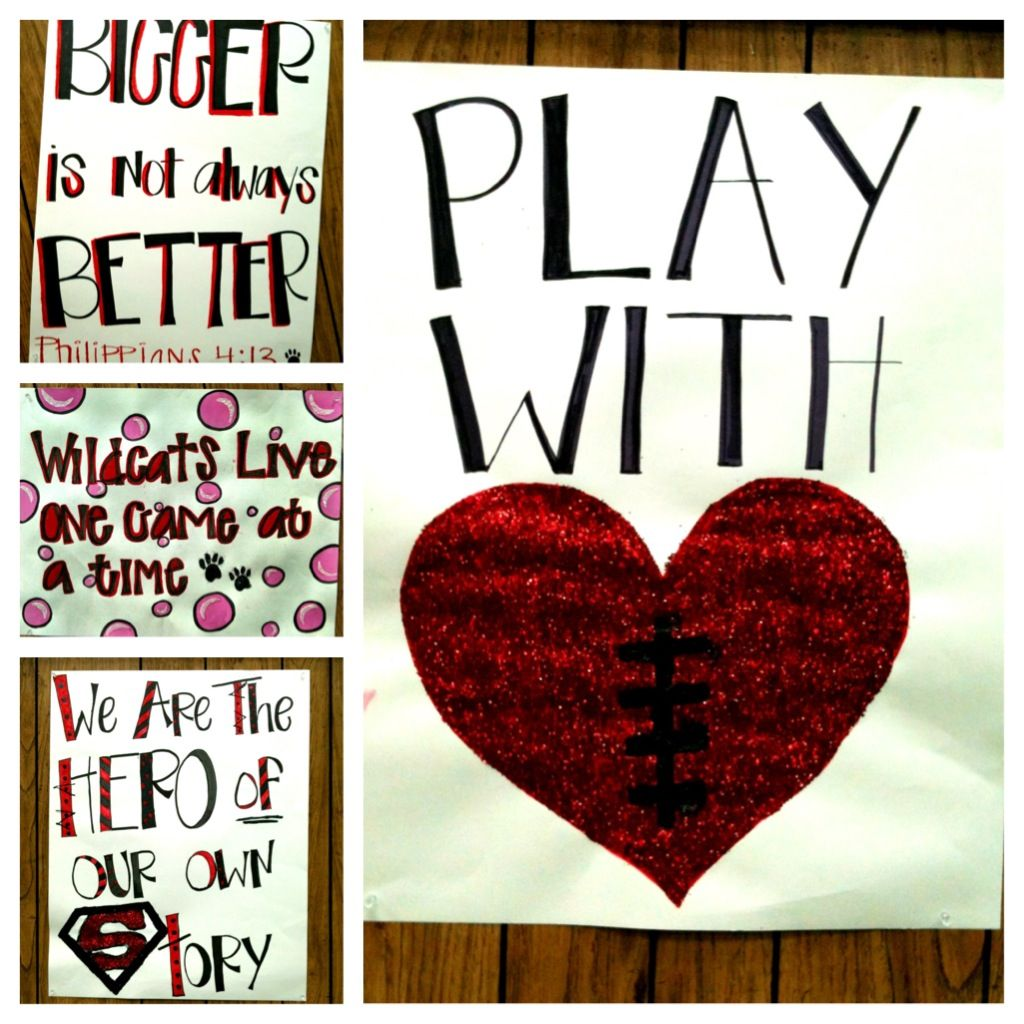 Ideas For Volleyball Signs Joy Studio Design Gallery