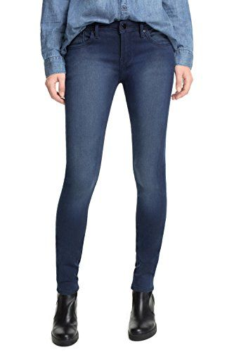 Esprit denim jeans damen