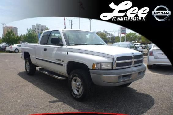 Check Out This 2000 Dodge Ram 1500 Truck On Autotrader Com Dodge Ram 1500 Dodge Dodge Ram