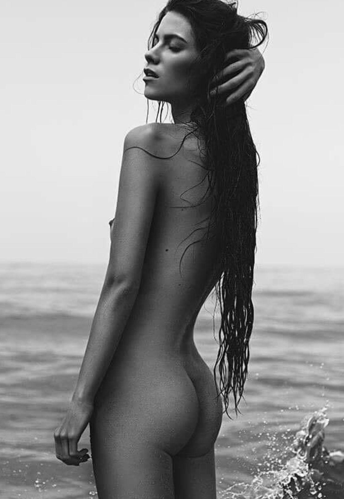 Angela Olszewska nude (27 pics), leaked Sideboobs, YouTube, braless 2019