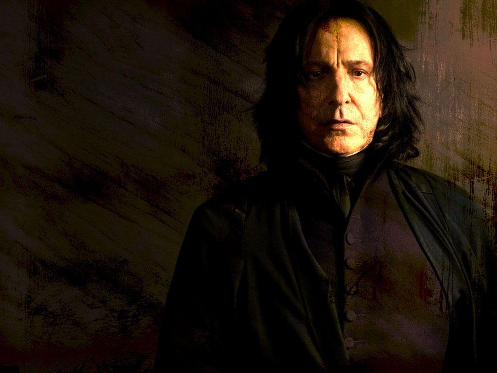 995d9ba1765 Severus Snape images Severus Snape HD wallpaper and background photos .