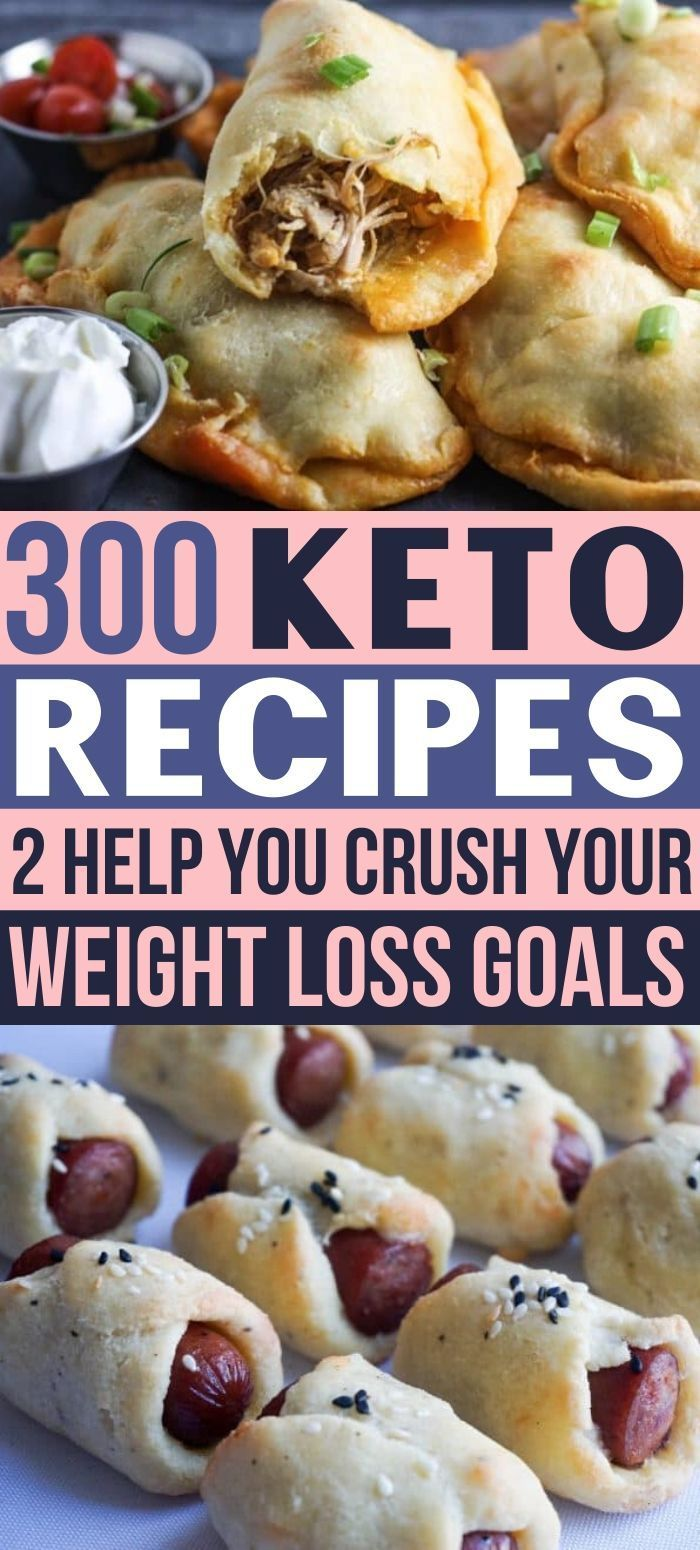 Photo of #Diet #Gesunde Rezepte Keto #Keto #Ketogen #Verlust #Rezepte