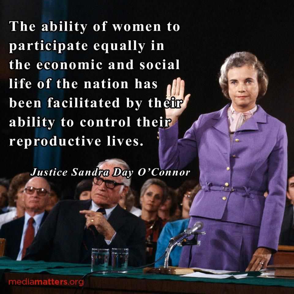 Sandra Day O Connor Quotes Sandra Day O'connor  Feminista  Pinterest  Equality Feminism