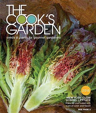 17 Best images about Seed Catalogs on Pinterest Parks Tomato