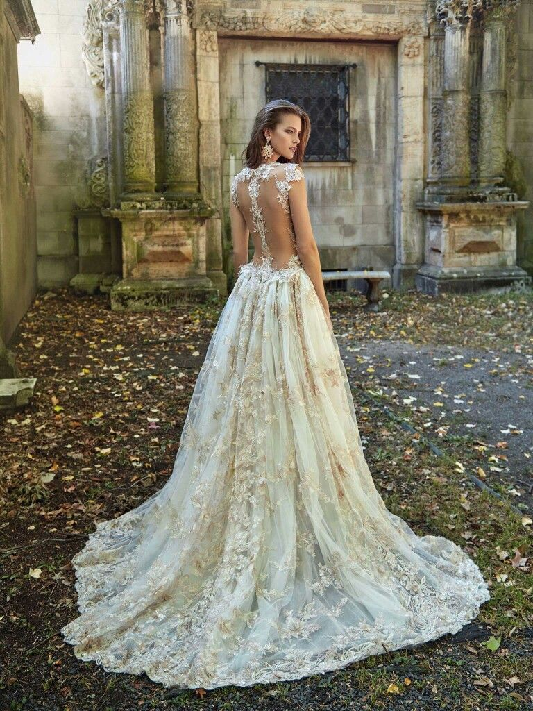 Wedding nature | moda | Pinterest | Wedding, Wedding and Wedding dress