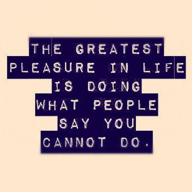 Too true!!!  Photo by lraymond1990 • Instagram