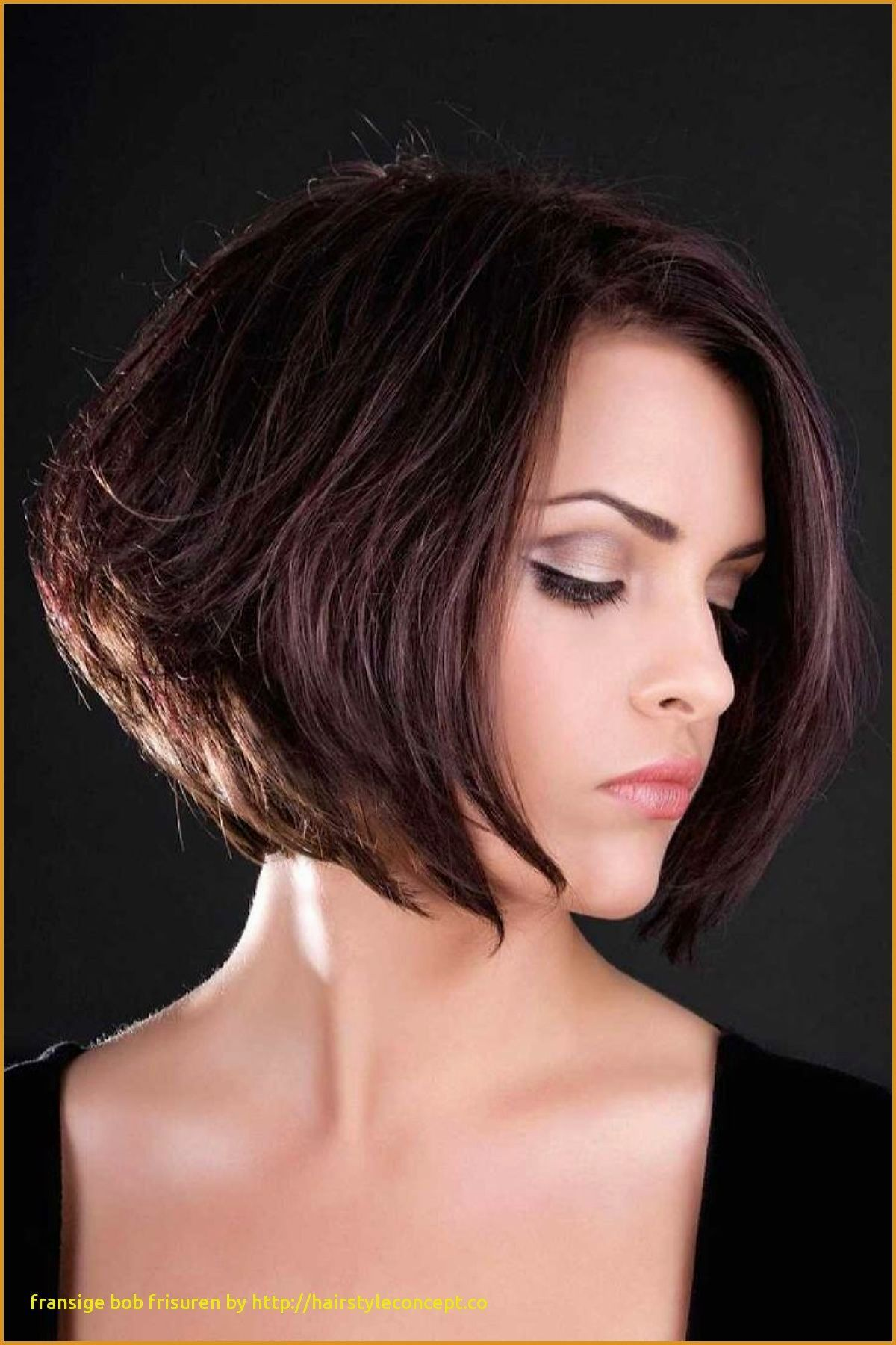Wonderful Fringe Bob Hairstyles Architecture Architecture Fringe