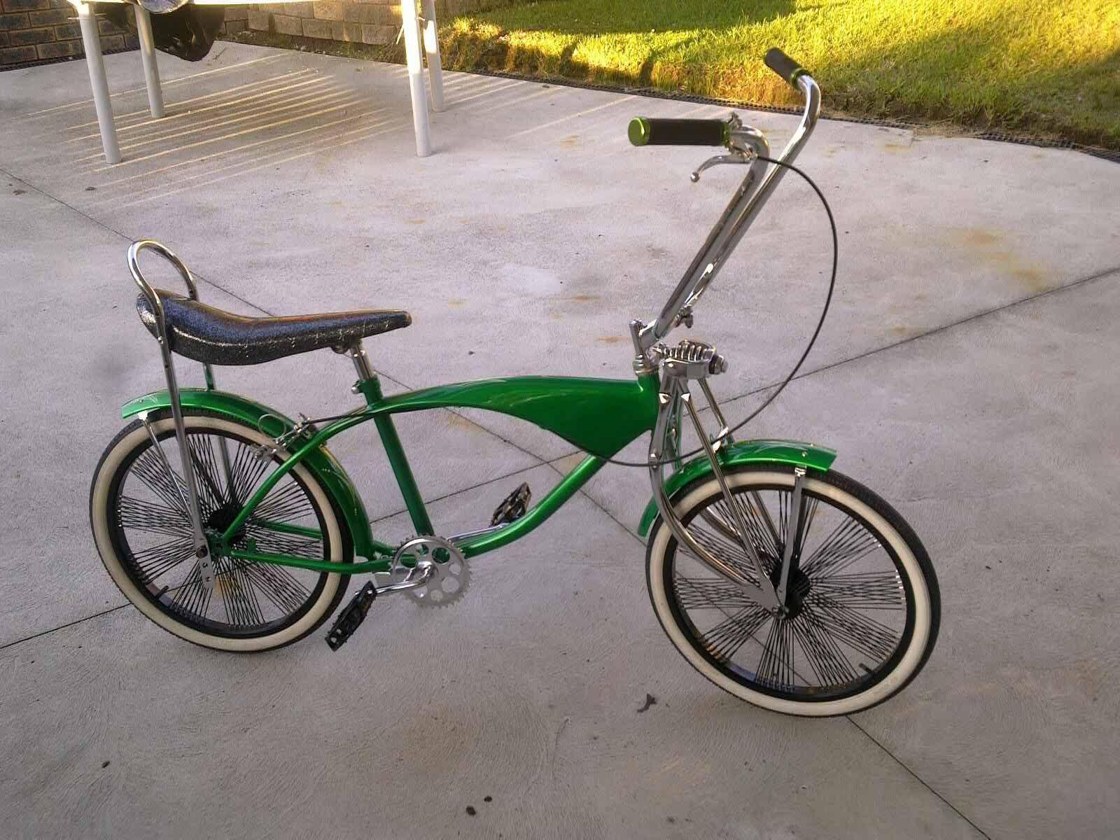 Bikes frames for sale, Shop wholesale bike frames, bicycle
