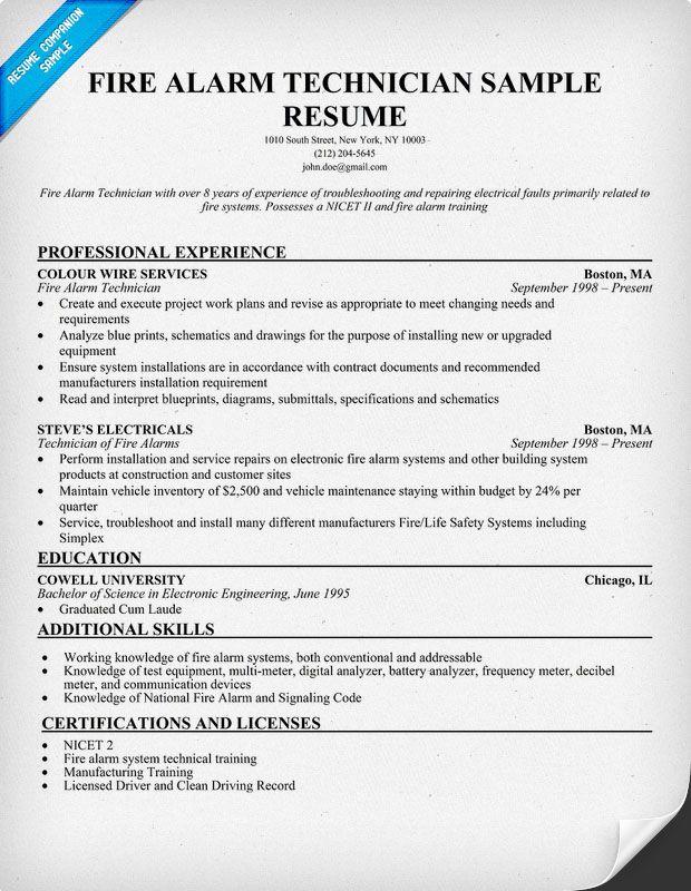 Resume Examples Resumecompanion Job Resume Samples Resume Examples Resume Objective Examples