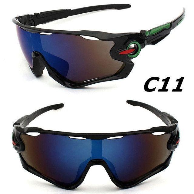f6cf1fe253 Brand New Outdoor Sport Eyewear Men Women Bike Bicycle Glasses Skiing  Sunglasses Mtb Sports Goggles