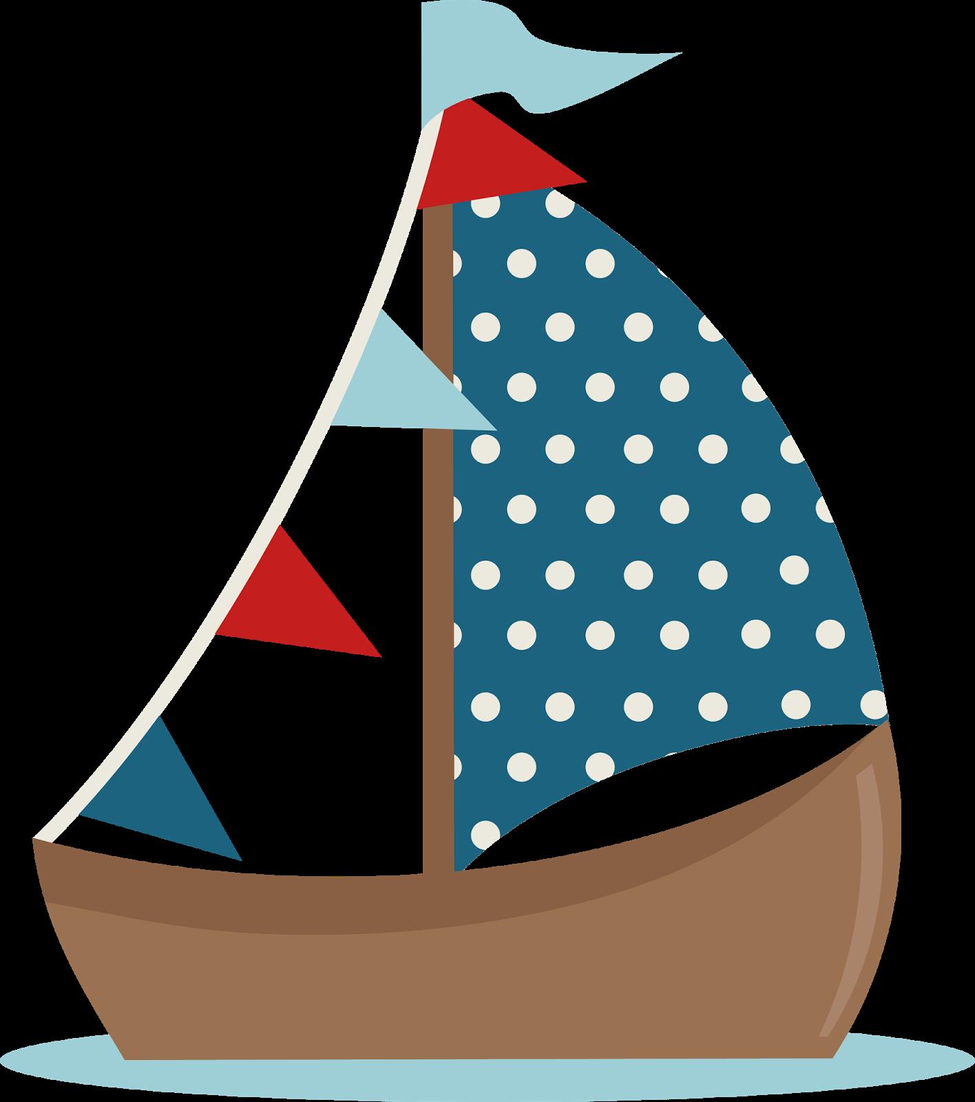 clip art sailing 021   Clipart Panda - Free Clipart Images  Beach With Sailboat Clipart Cartoons
