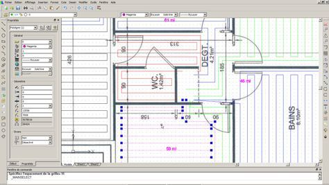 Guide du logiciel de calepinage pour plancher chauffant sec et mince - Logiciel Pour Maison D