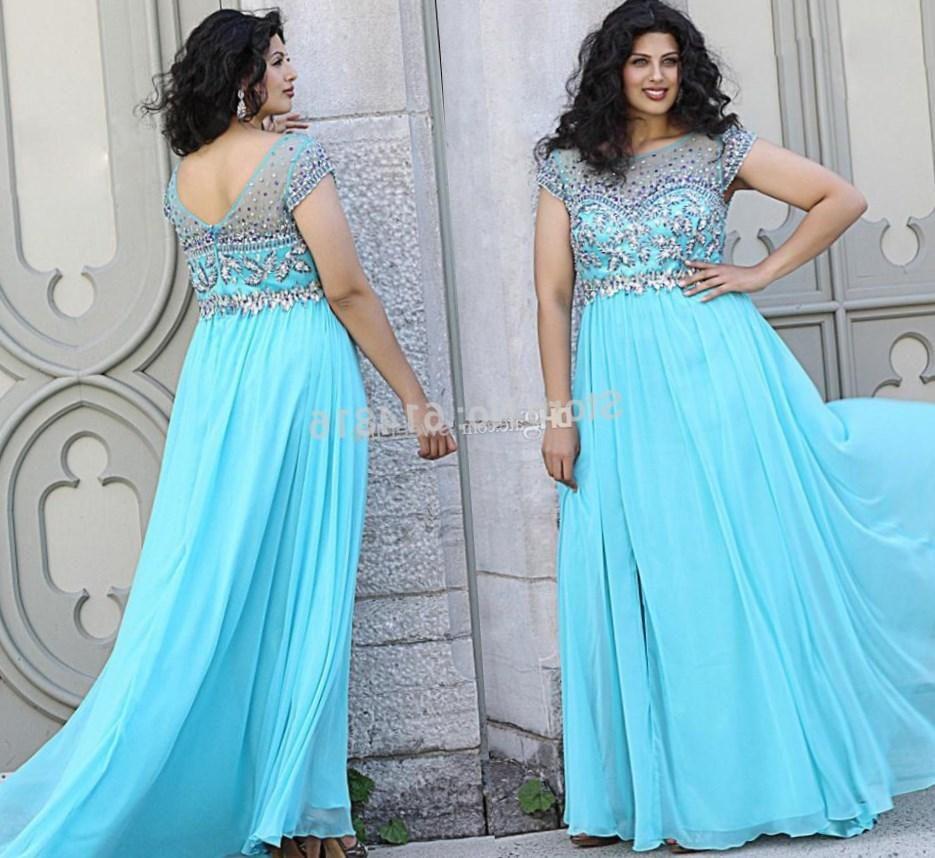 Plus size debs dresses ireland - http://pluslook.eu/party/plus ...