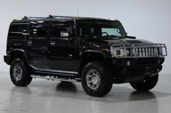 2019 Hummer H2 Concept Specs And Price New 2019 Hummer H2 Delivers Many Novelties And Redesigning Solutions Probably Th Hummer Cars Hummer H2 Hummer Truck