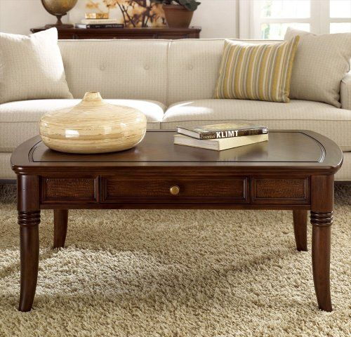 http://smithereensglass.com/ashley-medium-brown-end-table-p-874.html
