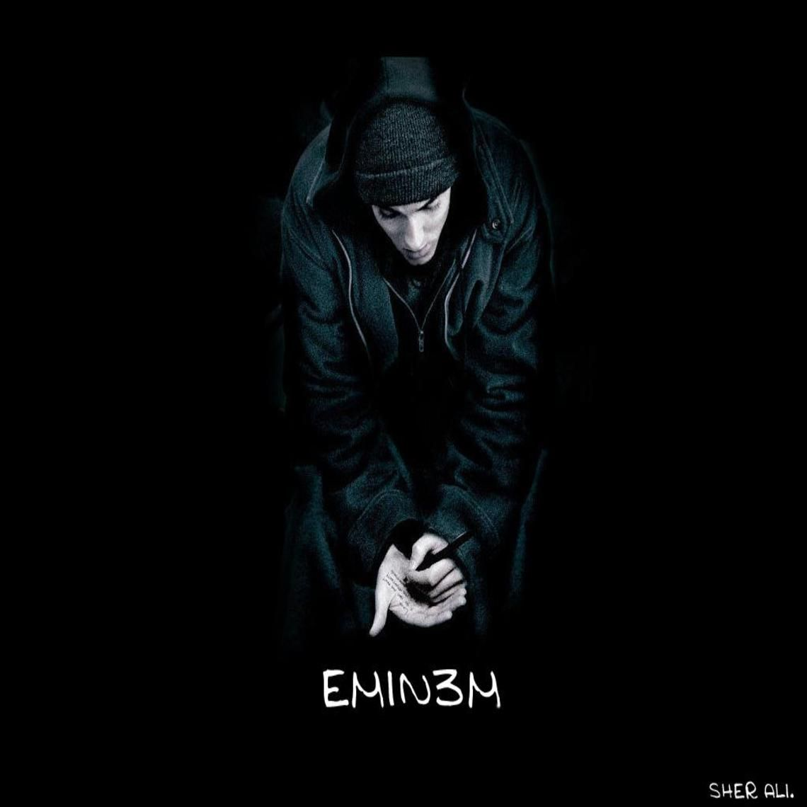 Eminem eminem pinterest eminem rap god and slim shady