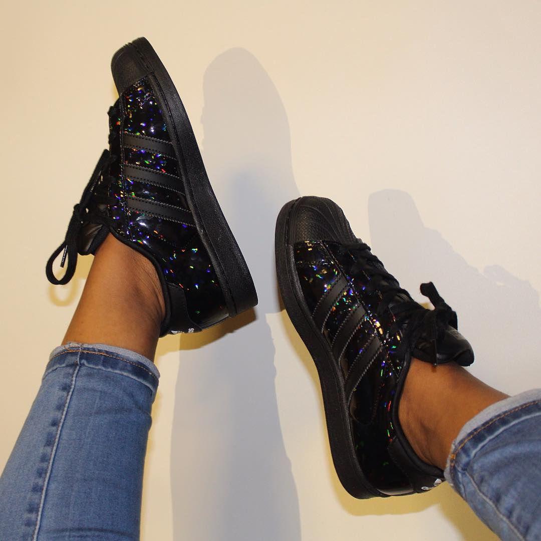 all black superstars