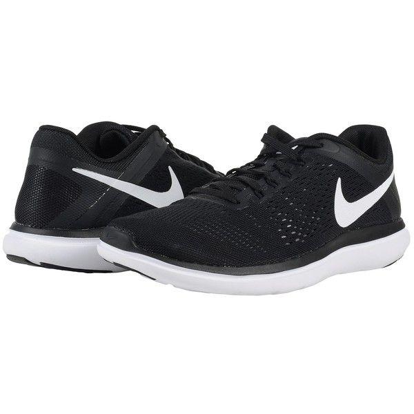 Nike Flex Run 2016 : Buy Nike Shoes Online Free Shipping