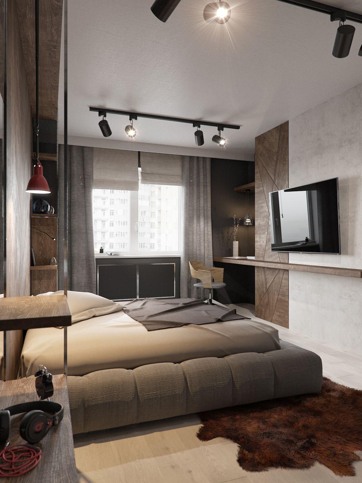 Prime Vladimir Nikiforov On Behance Renders In 2019 Master Download Free Architecture Designs Intelgarnamadebymaigaardcom