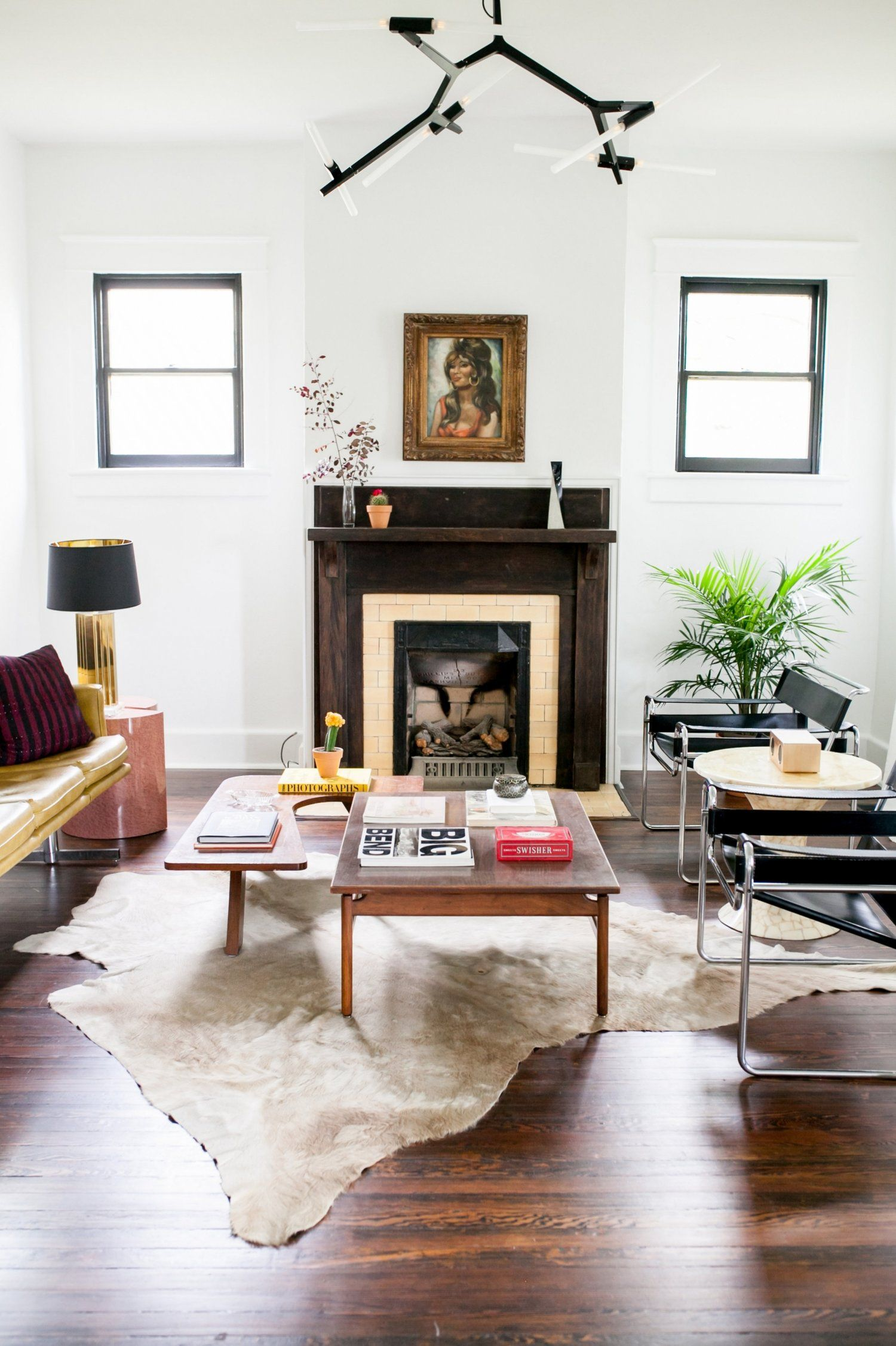 1496189113933.jpeg Living room lounge, Living room