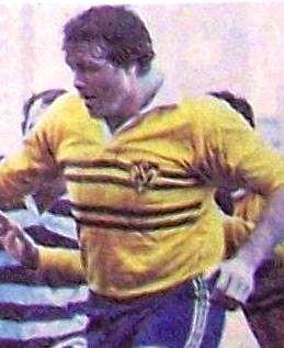 Jacques Pinterest Rougerie Et Ballon Rugby Chiffons Under Asm rxrIdPwH