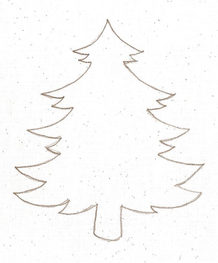 ausmalbilder kostenlos – Weihnachtssocke mit Teddybär und ...
