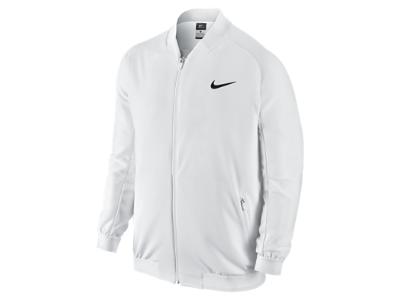 NikeCourt Premier Men's Tennis Jacket