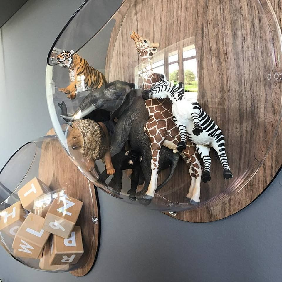 Koziol Online Shop Orion Hangedisplay Orion Hangedisplay Es Gibt Lagerraum Fur Sie Es Ist Kein Geheimnis D Safari Room Spielzeugaufbewahrung Kinder Zimmer