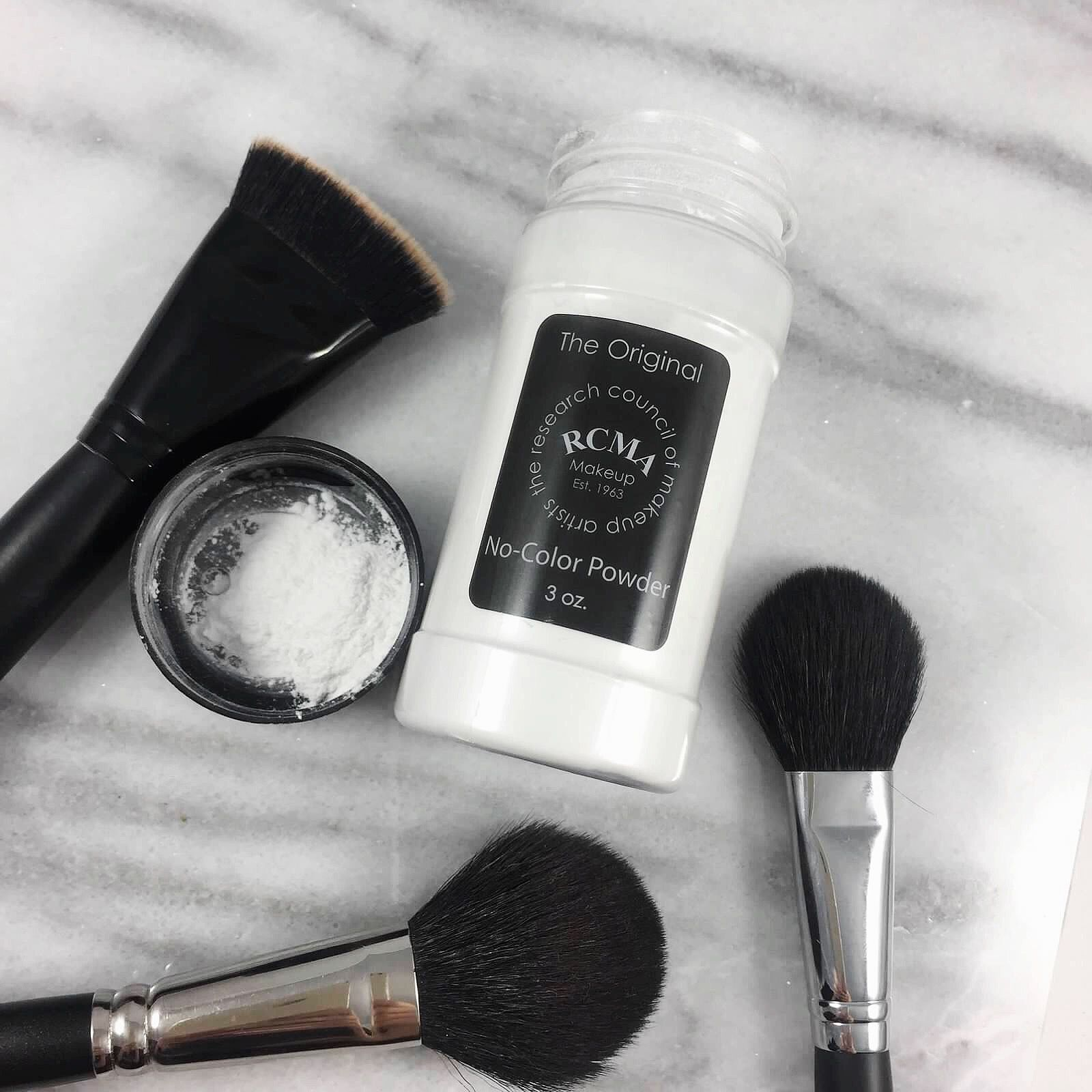 Rcma No Color Powder Review And Information Beauty Products Are My Cardio Powder Makeup Color Powder Rcma Makeup