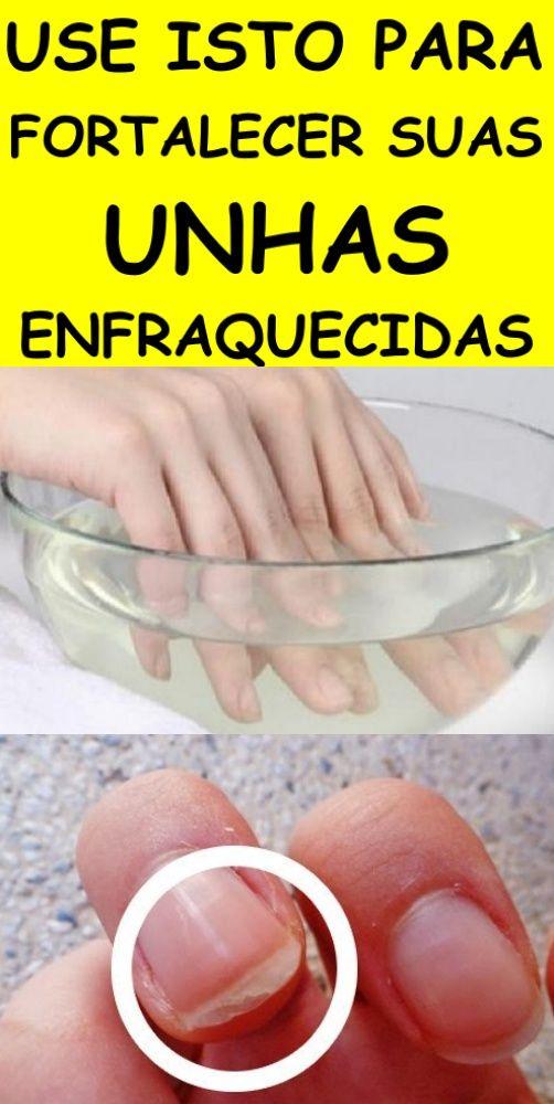 Imagem De Dicas De Beleza Caseiras Por Benedita Oliveira Em Dicas