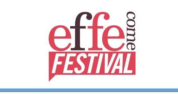 Effe come Festival, il programma che porta i festival letterari in tv   Dieci eventi culturali, venti dirette streaming e un viaggio televisivo tra gli appuntamenti più significativi del panorama culturale italiano firmato laeffe.tv