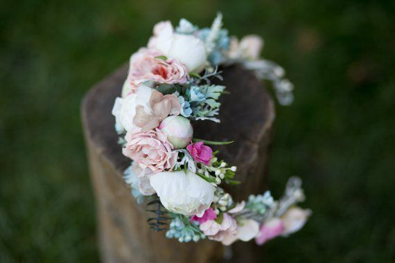 Floral Half Wreath flower head wreath headband fairy wreath hair crown wedding wreath bridal hair accessories flowers woodland whimsical #flowerheadwreaths Floral Half Wreath flower head wreath headband fairy wreath hair crown wedding wreath bridal hair accessories flowers woodland whimsical #flowerheadwreaths Floral Half Wreath flower head wreath headband fairy wreath hair crown wedding wreath bridal hair accessories flowers woodland whimsical #flowerheadwreaths Floral Half Wreath flower head w #flowerheadwreaths