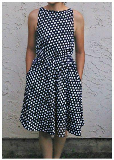 45 Free Printable Sewing Patterns Free Sewing Patterns Pinterest