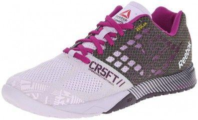 Training shoes, Reebok women, Workout shoes