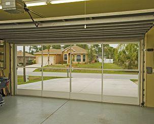Garage Ideas Garage Decor Home House