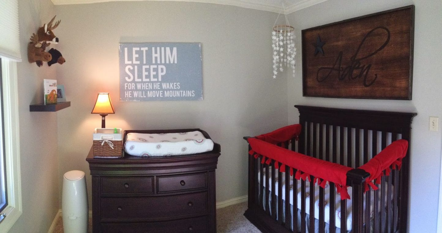 Beautiful Baby Furniture Plus Columbia Sc   Best Paint For Interior Walls Check More  At Http: