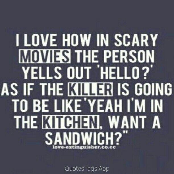Stupid people!!!!