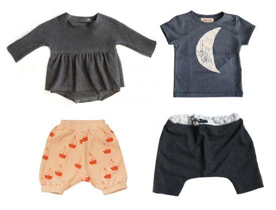 :) #clothes