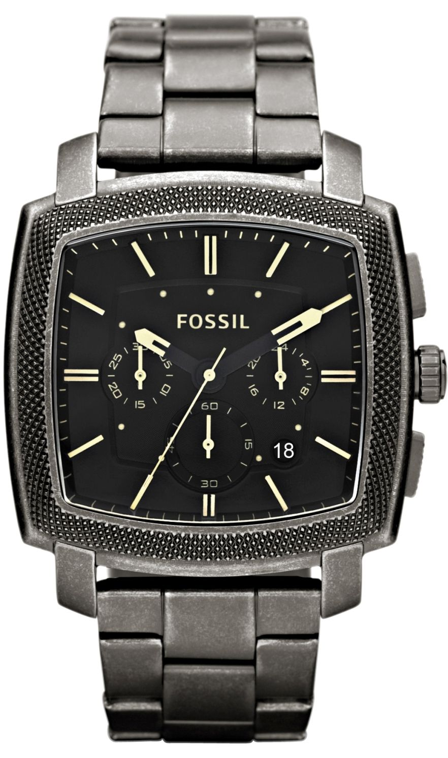 Jr1397StylePinterest Men's FossilwatchMachine Watch Men's FossilwatchMachine Watch FossilwatchMachine Watch Jr1397StylePinterest FossilwatchMachine Men's Men's Watch Jr1397StylePinterest 1FKJT3lc