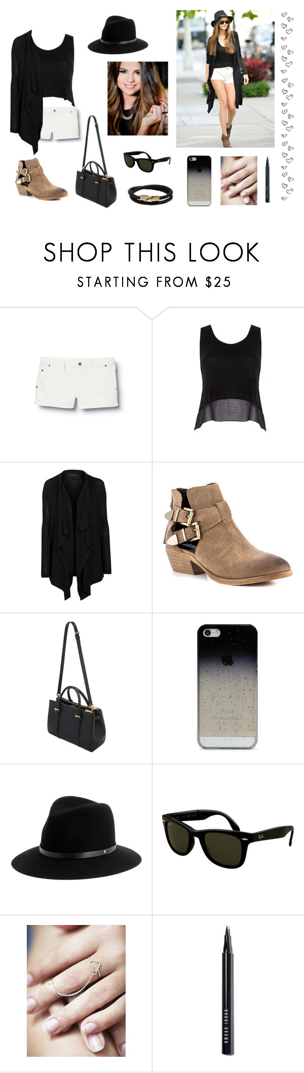 """""""PERFECT"""" by carolina-onedirection ❤ liked on Polyvore featuring Quiksilver, Alice + Olivia, Minimum, Steve Madden, Mulberry, BlissfulCASE, rag & bone, Free People, Bobbi Brown Cosmetics and modern"""