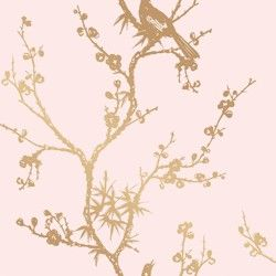 Constellations Self Adhesive Removable Wallpaper Navy Tempaper Target Removable Wallpaper Gold Wallpaper Pink And Gold Wallpaper